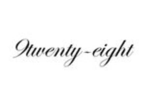 www.ninetwentyeight.com
