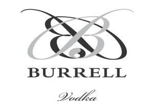 https://www.burrellvodka.com/