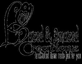 Dazedandamazedcreations.com