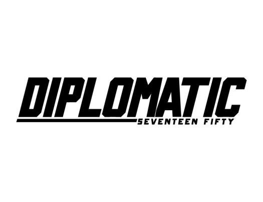 www.diplomatic1750.com